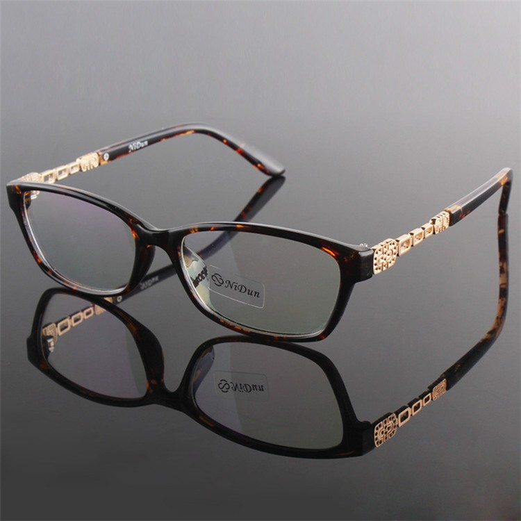 eye glasses frame women (2)