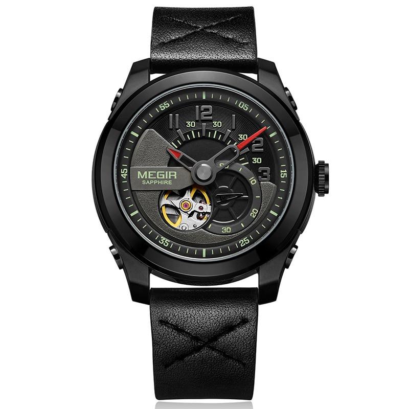 Mechanical Watch 62050 (9)