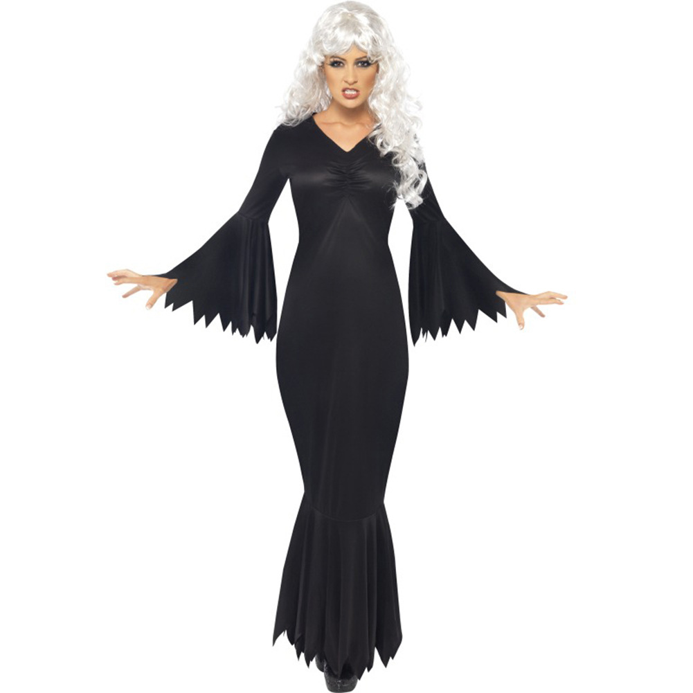 in europe and america halloween costumes halloween scary ghost