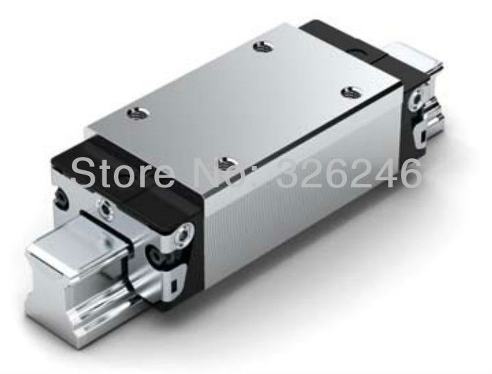 Linear Guides R162449420