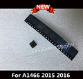 New For Macbook Air A1466 SMC EC CHIP 2015 2016 980 YFE LM4FS1EH 5BBCIG 69A6ZSWG1
