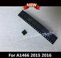 Nuevo para el macbook air a1466 smc chip de ec 2015 2016 980 sobretodo yfe lm4fs1eh 5 bbcig 69a6zswg1