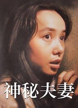 《神秘夫妻》1991年中国大陆电影在线观看