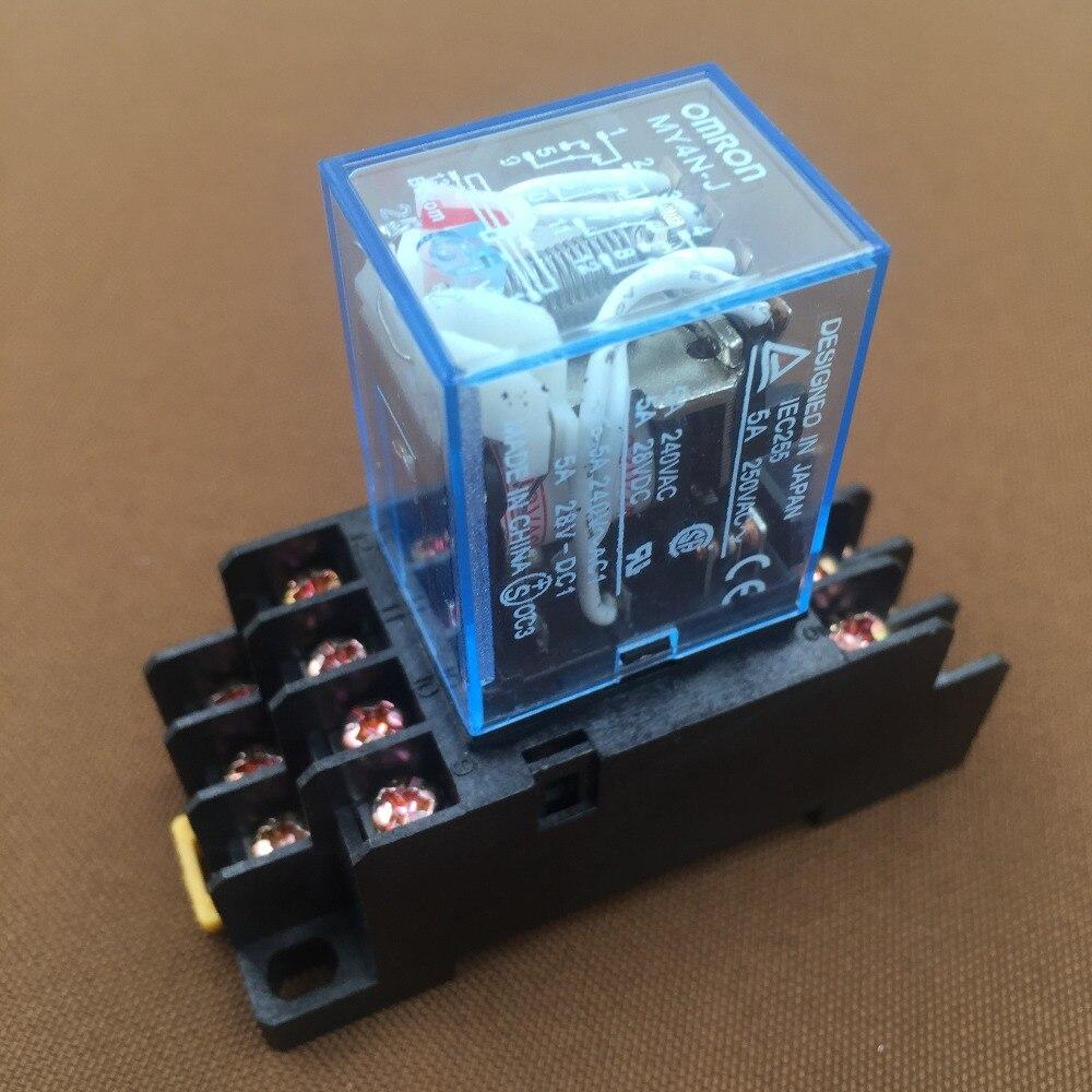 Popular Low Voltage Ac RelayBuy Cheap Low Voltage Ac Relay Lots - Relay coil voltage 220v