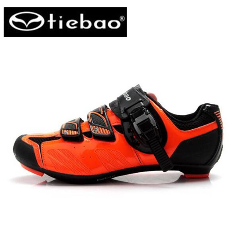 Tiebao Cycling shoes China Men Bike Athletic Shoes MTB Road Bicycle Sport Shoes bicicleta mountain bike sneakers sapato ciclismo tiebao cycling shoes china mountain bike shoes mtb outdoor leisure sports bike bicycle men sneakers women zapatillas de ciclismo