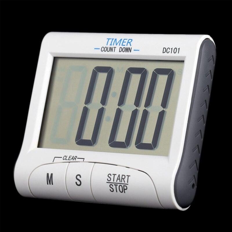 online buy wholesale kitchen timer from china kitchen timer, Kitchen design