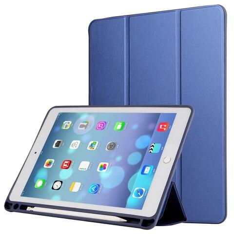 Dark blue Ipad cases ipad pro 5c649ab41f039