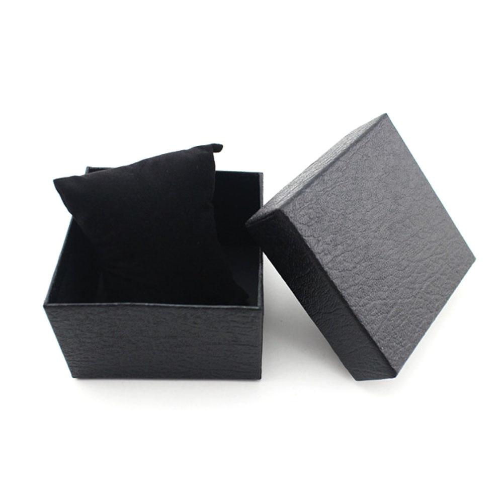 Цвет: подарочная коробка