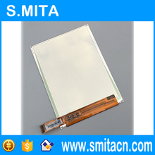 6 inch For Amazon Kindle 3 e-ink ED060SCE ED060SCE(LF)T1 H2 E-ink LCD display ebook reader