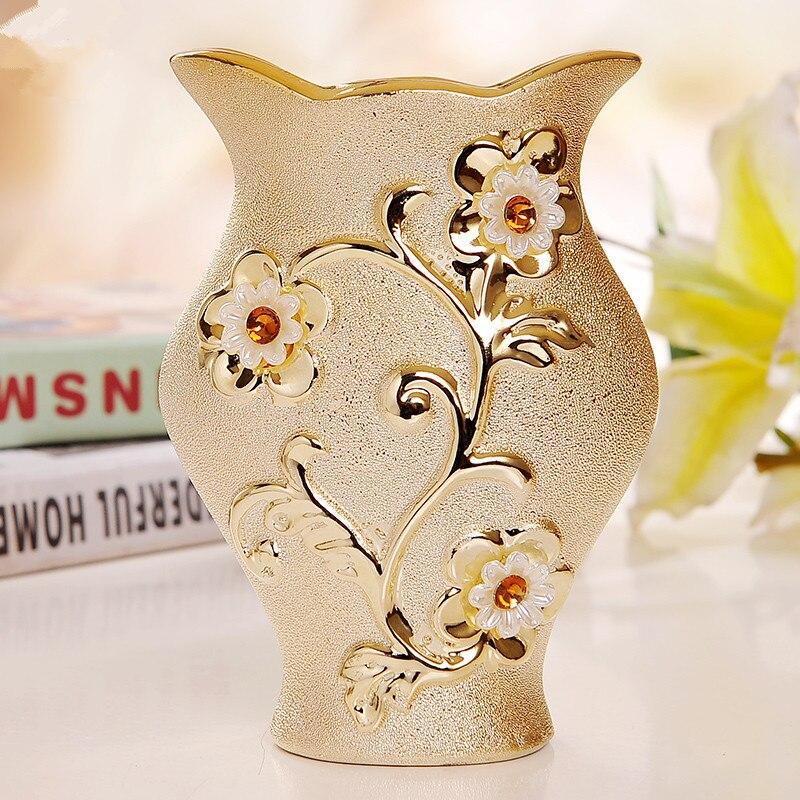 achetez en gros sable de mariage vases en ligne des grossistes sable de mariage vases chinois. Black Bedroom Furniture Sets. Home Design Ideas