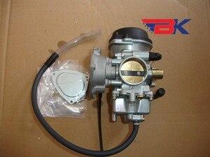 Image 1 - Carburetor for Kawasaki KFX 400 Yamaha Raptor 350 Arctic Cat DVX 400 Carb