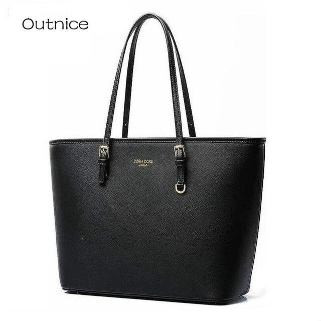 Аутентичные известные женщины бренда сумочку большой емкости сумки женские через плечо,сумка женская Хорошее качество ,Свободная перевозка груза women bag