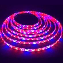 Hydroponic LED 4 5