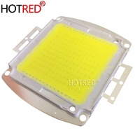 High Power LED SMD COB Bulb Chip 150W 200W 300W 500W Natural Cool Warm White 150 200 300 500 W Watt for Outdoor Light