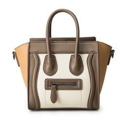 Bolsos mujer 2016 trapeze smiley tote bag luxury brand pu leather women handbag shoulder bag famous.jpg 250x250