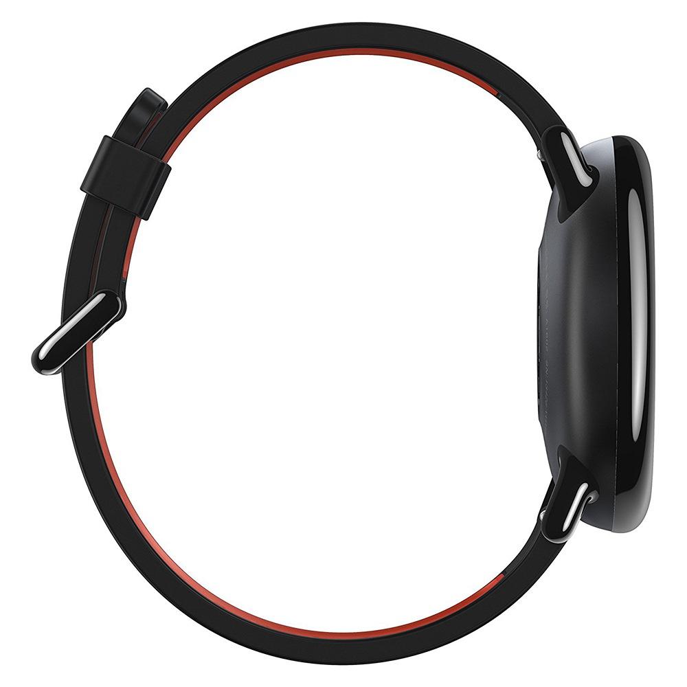 HUAMI AMAZFIT SPORTS SMART WATCH BLUETOOTH WIFI DUAL CORE GPS HEART RATE MONITOR 213432 8