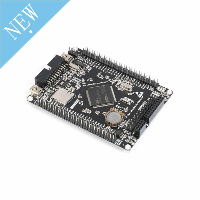 STM32F407ZGT6 STM32 Arm の Cortex M4 開発ボード STM32F4 コアボード Cortex-M4