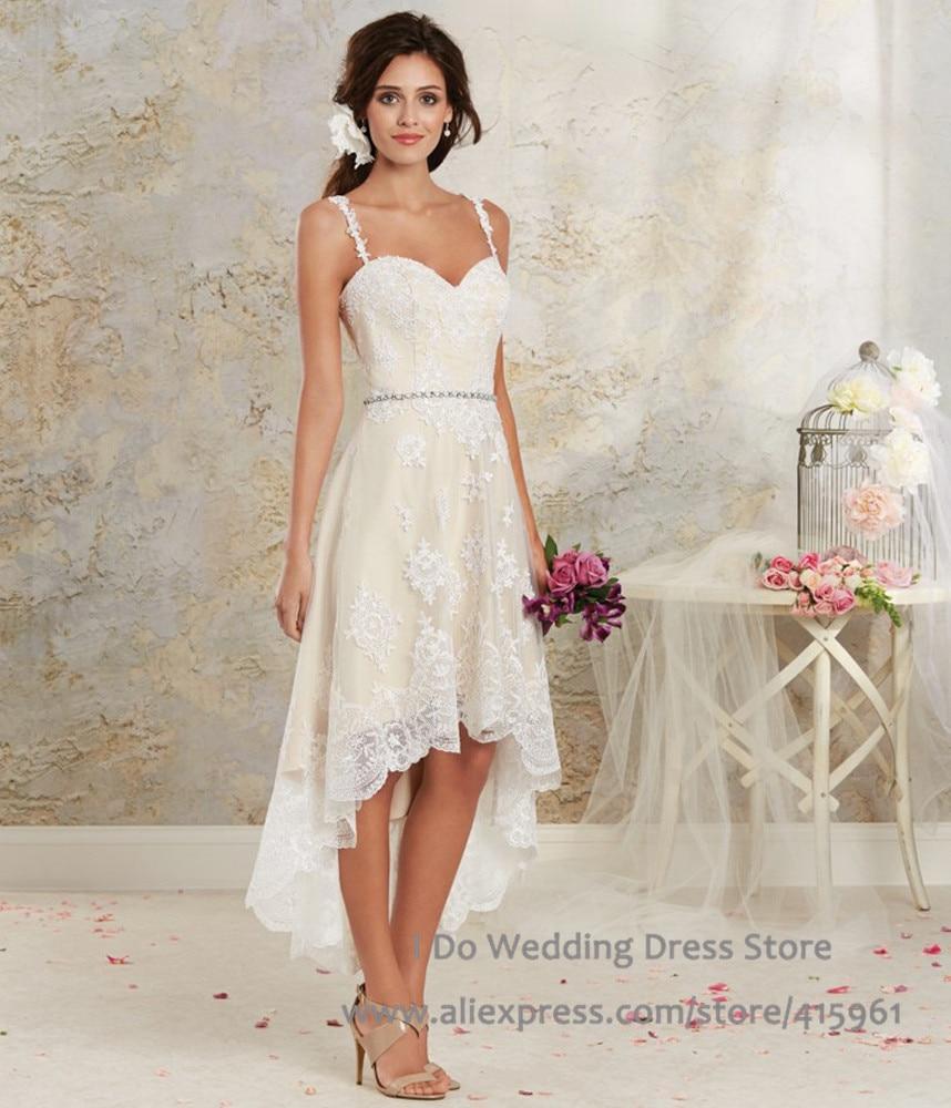 casual vintage beach wedding dresses casual wedding dresses Dresses For A Beach Wedding Golden Bridal