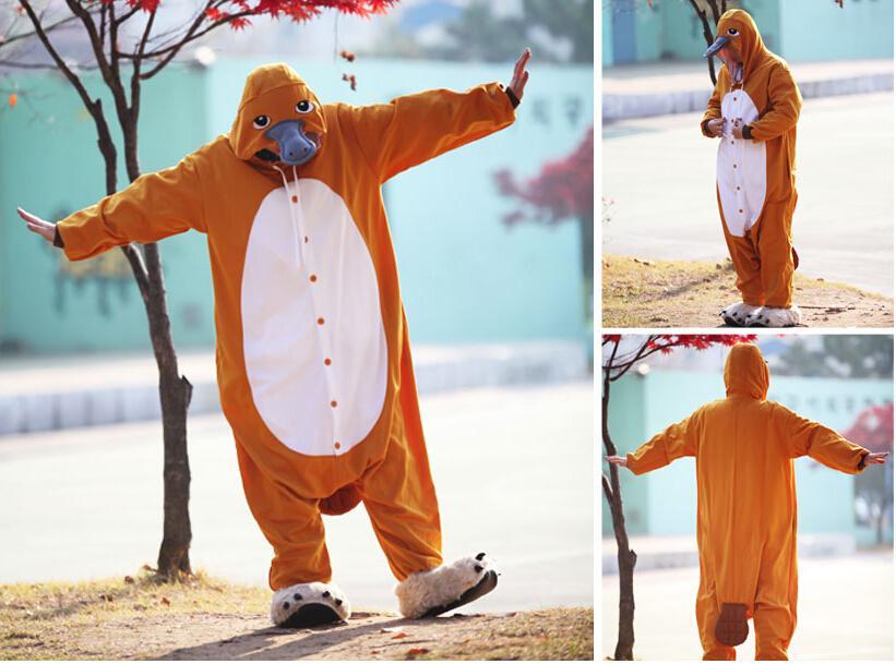 Nett Kigurumi Onesie Kinder Einhorn Pyjamas Für Jungen Mädchen Overall Kinder Pyjamas Baby Pijamas Panda Cosplay Nachtwäsche Teen Overalls QualitäTswaren Mutter & Kinder Decke-schwellen