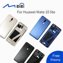 Buy parts huawei nova and get free shipping on AliExpress com