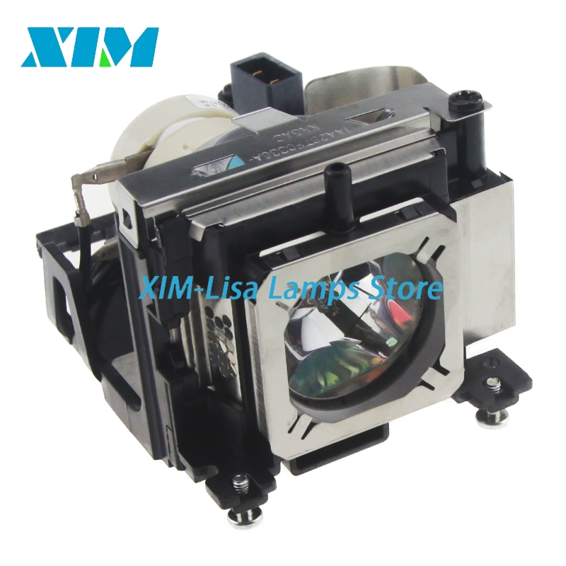 100% NEW Original POA-LMP132 For SANYO PLC-XE33 PLC-XR201 PLC-XW200 PLC-XW250 PLC-XW300 Projector Replacement lamp with housing100% NEW Original POA-LMP132 For SANYO PLC-XE33 PLC-XR201 PLC-XW200 PLC-XW250 PLC-XW300 Projector Replacement lamp with housing