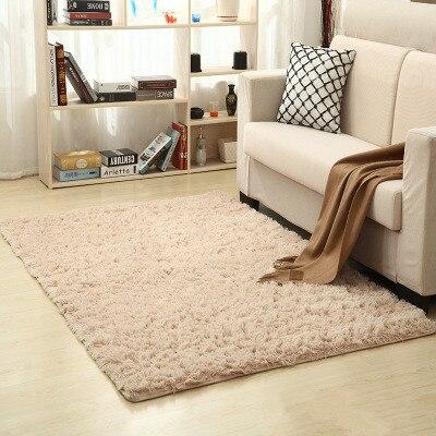 Long-hair-60cm-x-120cm-Thickened-washed-silk-hair-non-slip-carpet-living-room-coffee-table.jpg_640x640 (15)