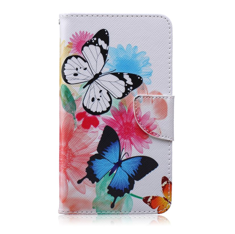 Leather Case sFor Fundas Samsung Galaxy Note 3 case For Samsung Note 3 N9000 Wallet Cases Flip Cover Phone Cover Coque Capa
