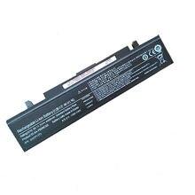 6 Celdas de Batería Portátil Para Samsung AA-PB9NC6B AA-PB9NS6B AA-PL2NC9B NP365E5C NP350E7C NP350E5C NP-SA31 NP-SA41 NP-NP-E257 AA-PL9NC2B