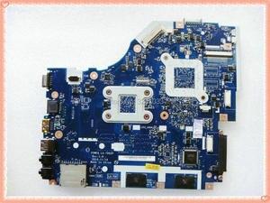 Image 2 - Carte mère pour ordinateur portable Acer LA 7092P 5253 5250 P5WE6 LA 7092P, processeur Acer Aspire 5253 5250, MBNCV02001, processeur 100%