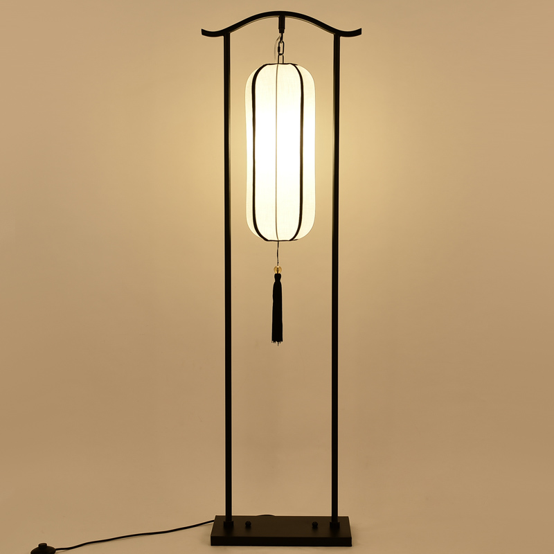 popular chinese desk lamp-buy cheap chinese desk lamp lots from