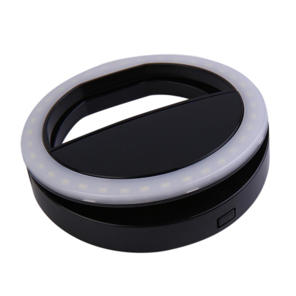 Black 36LEDS