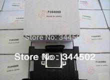 Tête d'impression reconditionnée pour EPSON CX5900 CX6900 CX7300 CX7400, accessoires d'imprimante, tx419 RX520, livraison gratuite, bonne logistique
