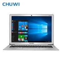 CHUWI LapBook 12 3 Inch Laptop Windows10 6GB RAM 64GB ROM Intel Apollo Lake N3450 Quad