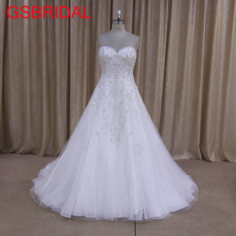 Online Buy Wholesale Wedding Dresses Made In China From China