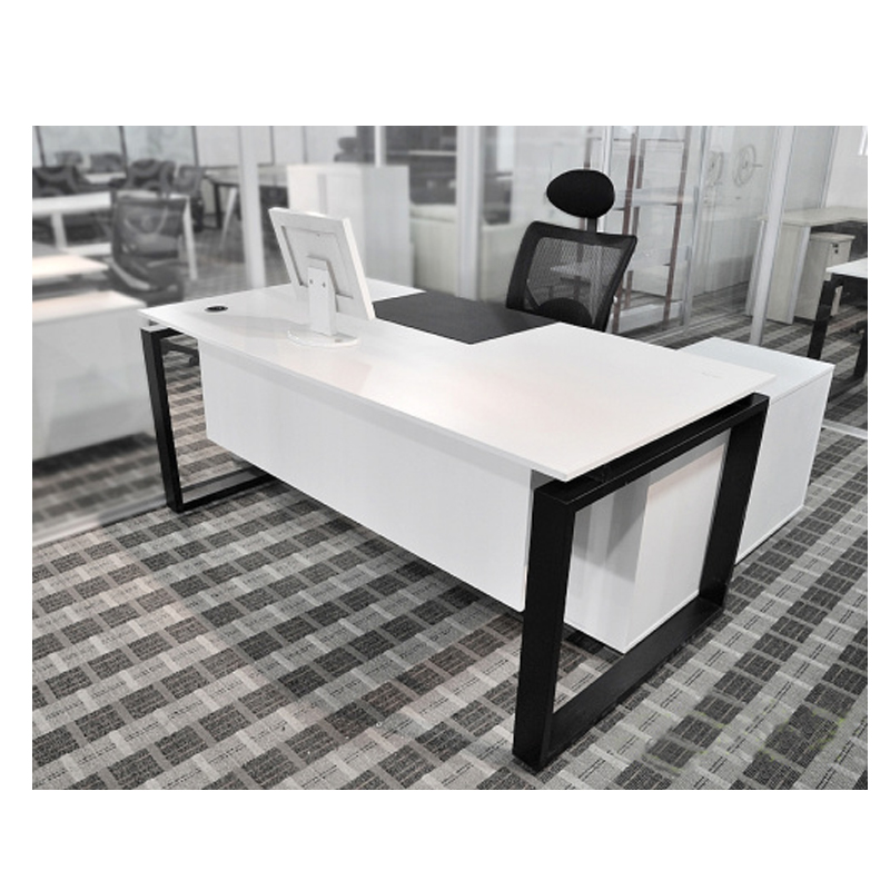 Office Furniture Head Table Desk Office Stylish Simplicity Simple Executive  Desk On Aliexpress.com | Alibaba Group