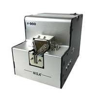 XY-900 สกรู arrangement อัตโนมัติสกรู 1.0-5.0 ปรับ track สกรูป้อน 110 v 220 v คุณภาพสูง non - สกรู