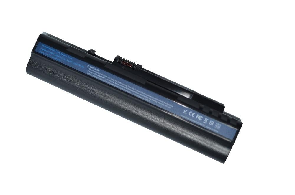 one-6c-5200