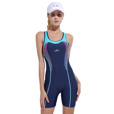 SBART 2017 Racing One Piece Swimwear Women Swimsuit For Girls Competitive Swimming Suit For Women Bathing Suits Womens Swimsuits sbart upf50 806 xuancai
