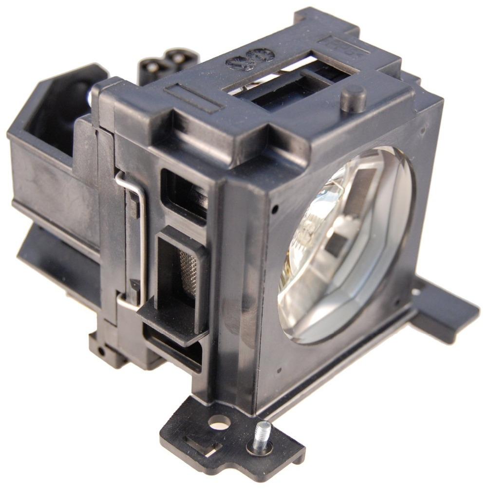 Projector Lamp Bulb DT00751 DT-00751 for HITACHI CP-X260 CP-X265 CP-X267 CP-X268 PJ-658 with housing dt01021 projector lamp bulb for hitachi cp x3010 cp x3010n cp x3010z cp x3011 cp x3011n