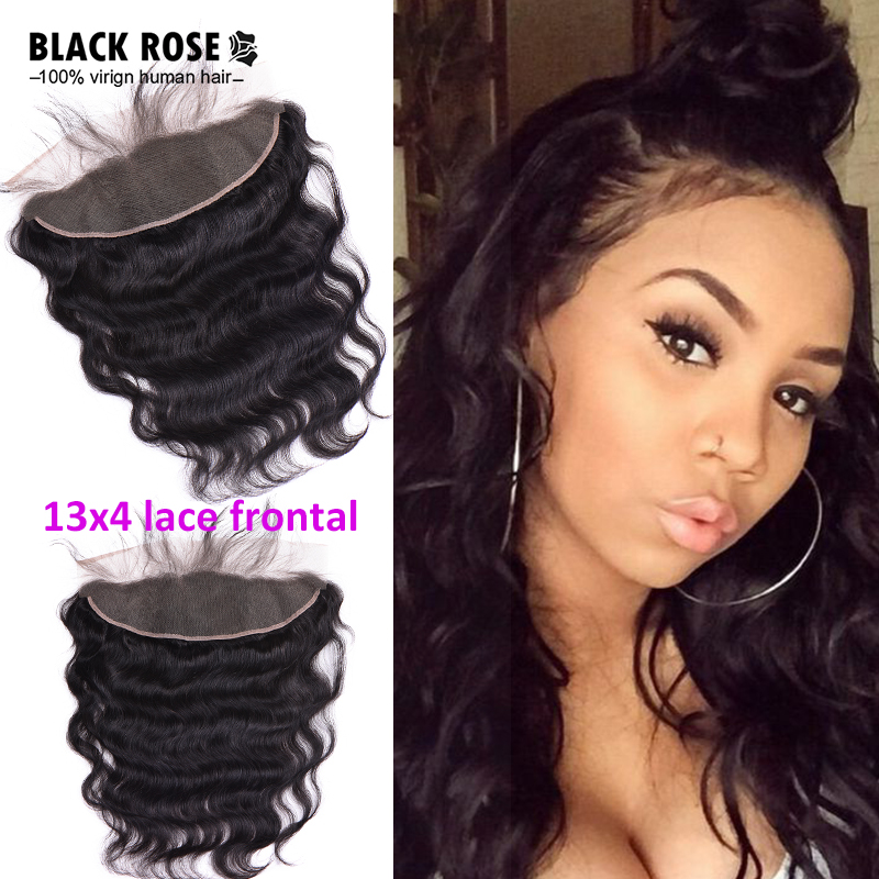 Stupendous High Quality Tie Rose Knot Buy Cheap Tie Rose Knot Lots From High Short Hairstyles For Black Women Fulllsitofus