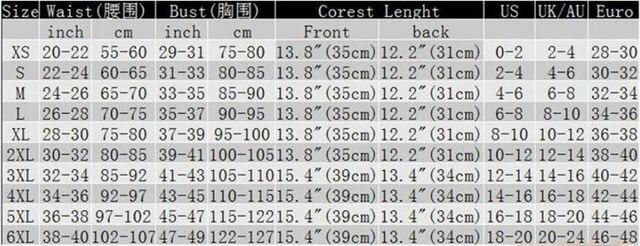 110209 corset1
