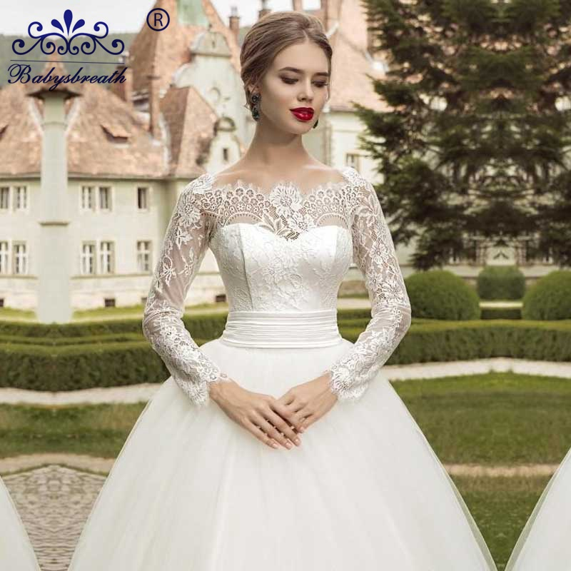 2017 cheap wedding dresses made made in china for for Cheap wedding dress from china