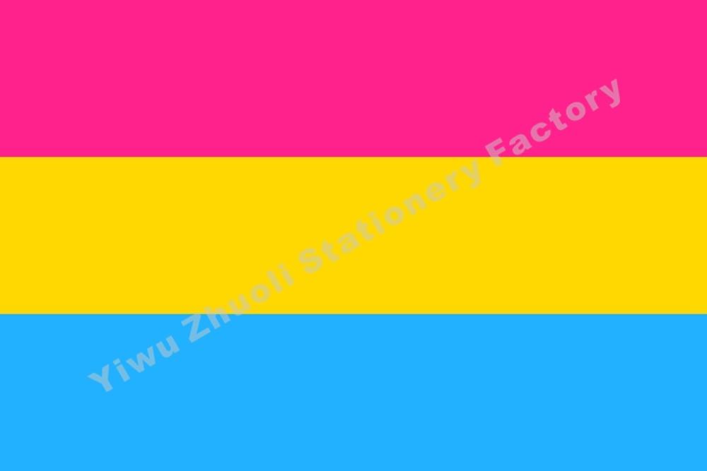 Decoration, Lesbian, Grommets, Multiple, Lipstick, Pansexuality