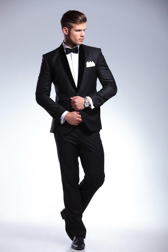 Popular Mens Formal Western Wear-Buy Cheap Mens Formal Western ...