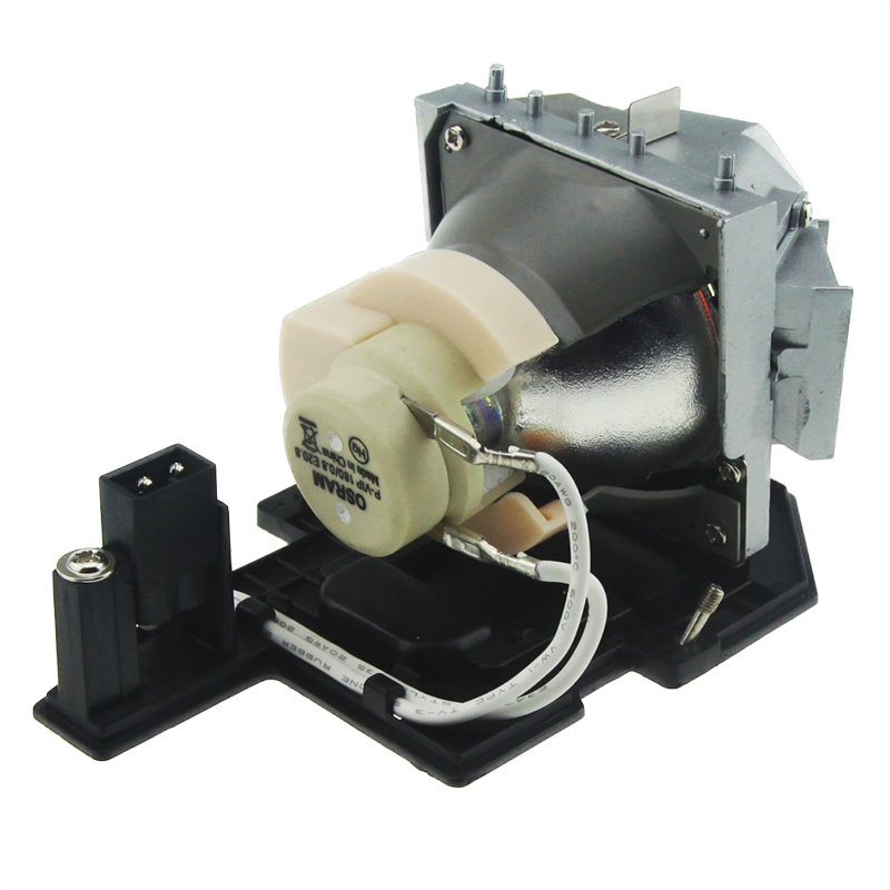 Original Projector Lamp with housing BE320SD-LMP for LG BE320 / BE320-SD Projectors