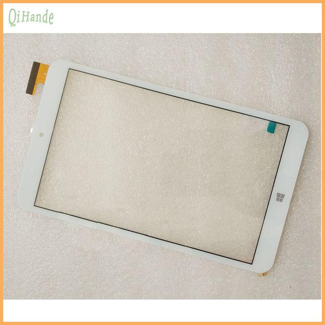 """Для Onda V80 Plus OC801 планшеты емкостный сенсорный экран 8 """"дюймов MID сенсорная панель планшета Стекло сенсор бесплатная доставка"""