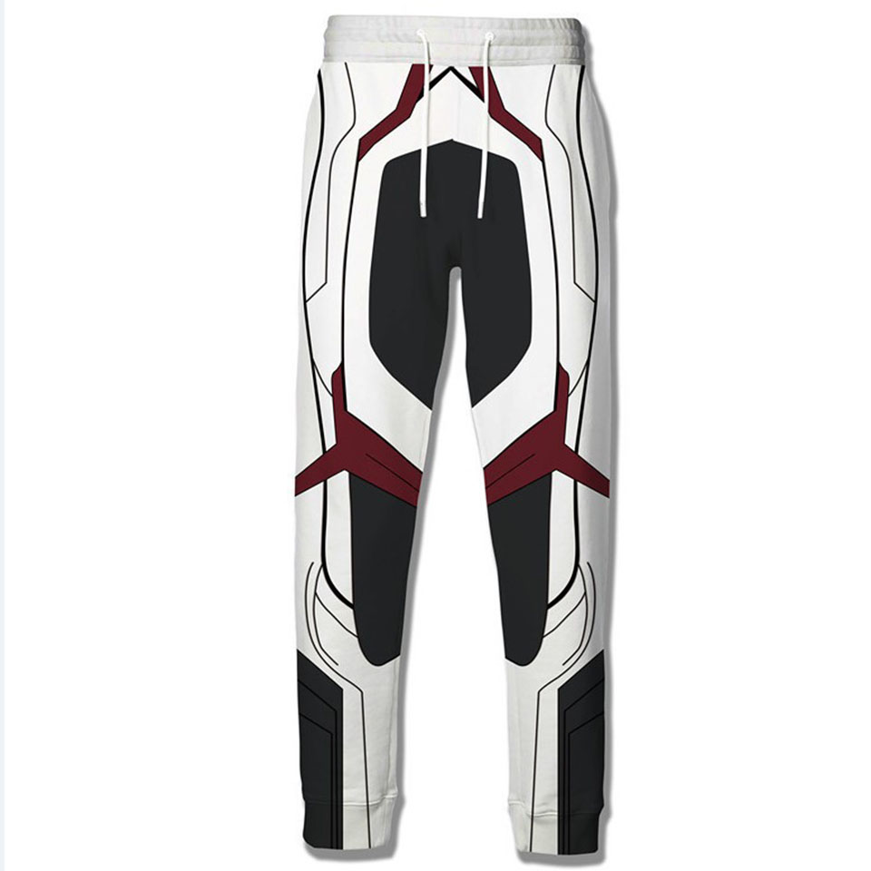 Avengers-End-Game-Hoodie-Marvel-4-Endgame-Quantum-Realm-Costume-Cosplay-Men-Fancy-Dress(15)