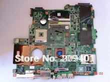 For ASUS F3JR Laptop motherboard mainboard 100% Tested Free Shipping