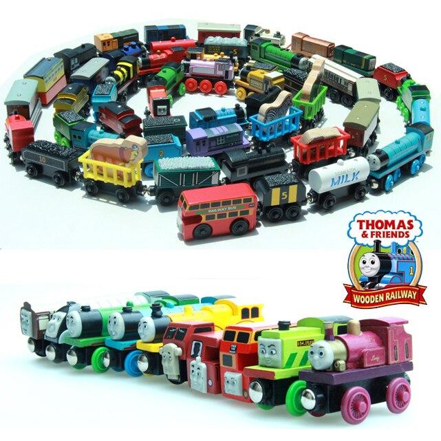 Aliexpresscom Comprar 5 unidslote Thomas y sus amigos nios