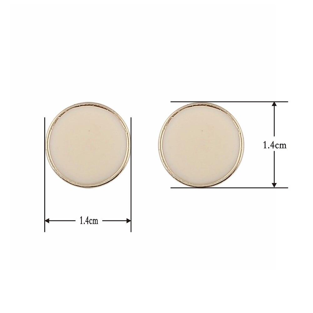 Earring-00519 (5)